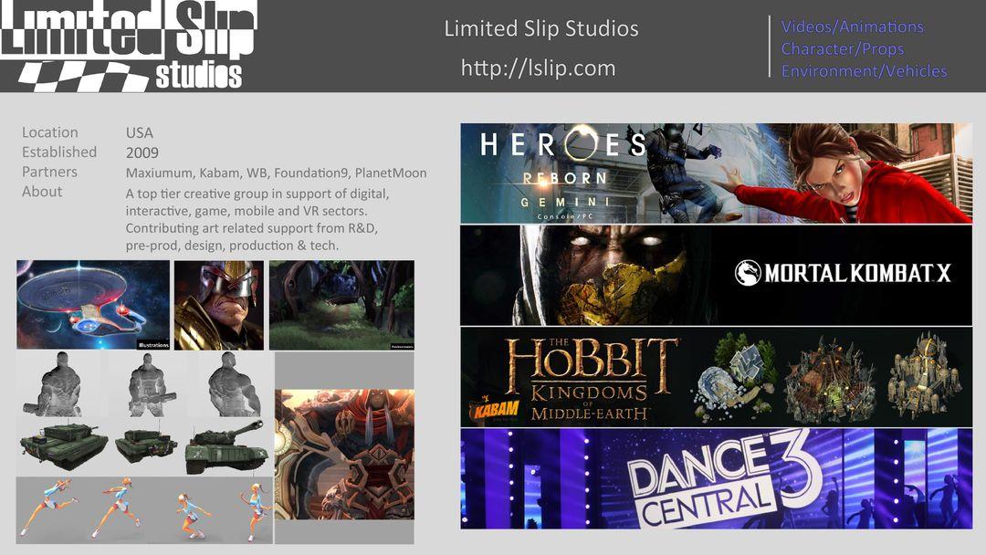 Limited-Slip-Studios-Deck.jpg