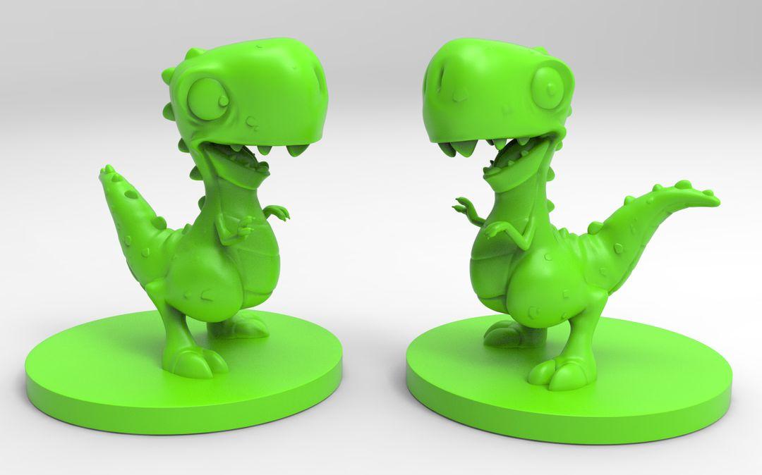 DinoToy.jpg