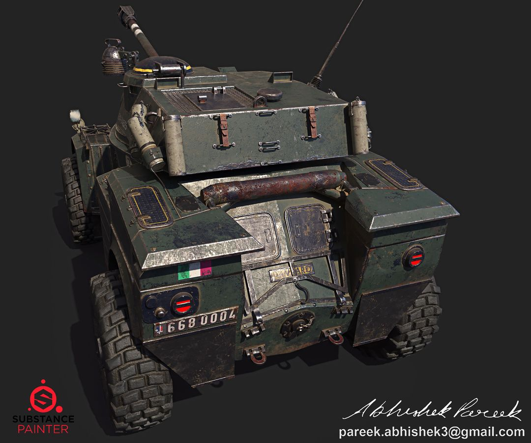 Panhard_AML-90_03.jpg