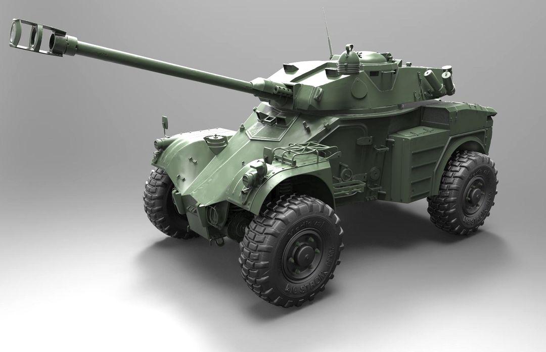 Panhard_AML-90_Modeling_01.jpg