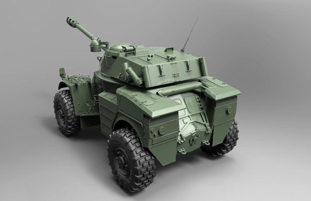 Panhard_AML-90_Modeling_02.jpg