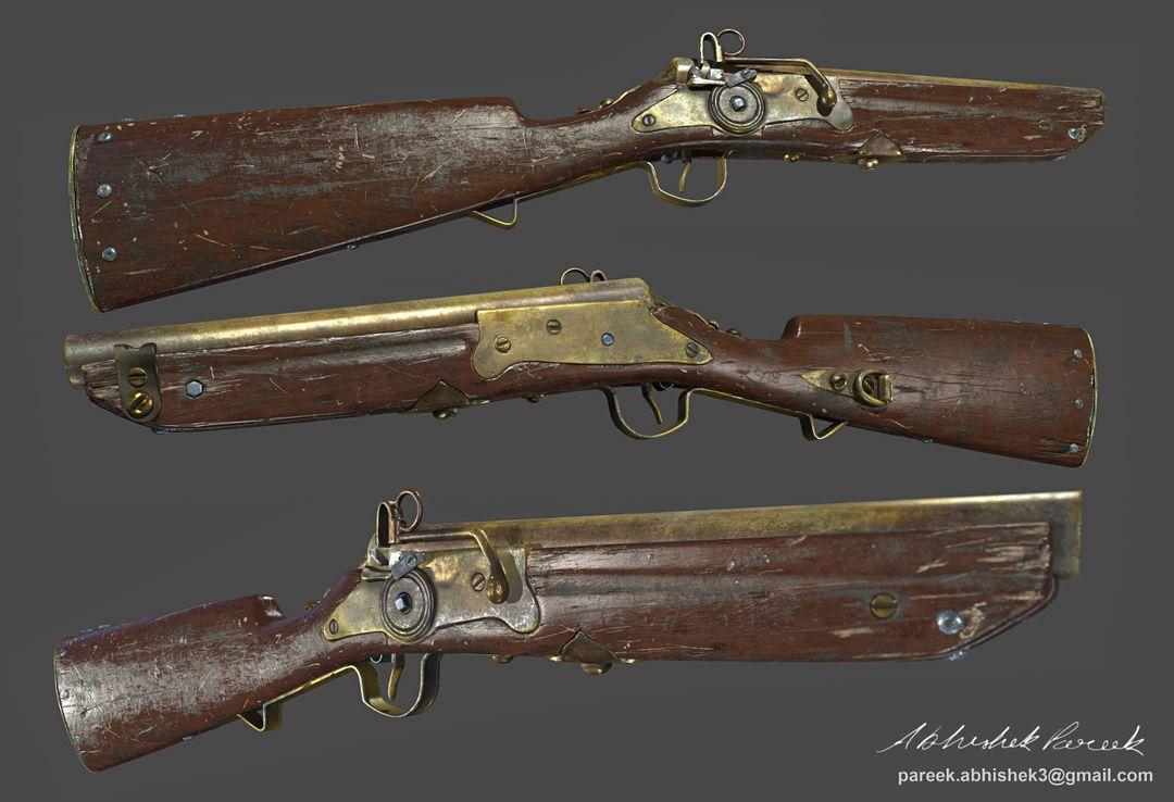 old-gun.jpg