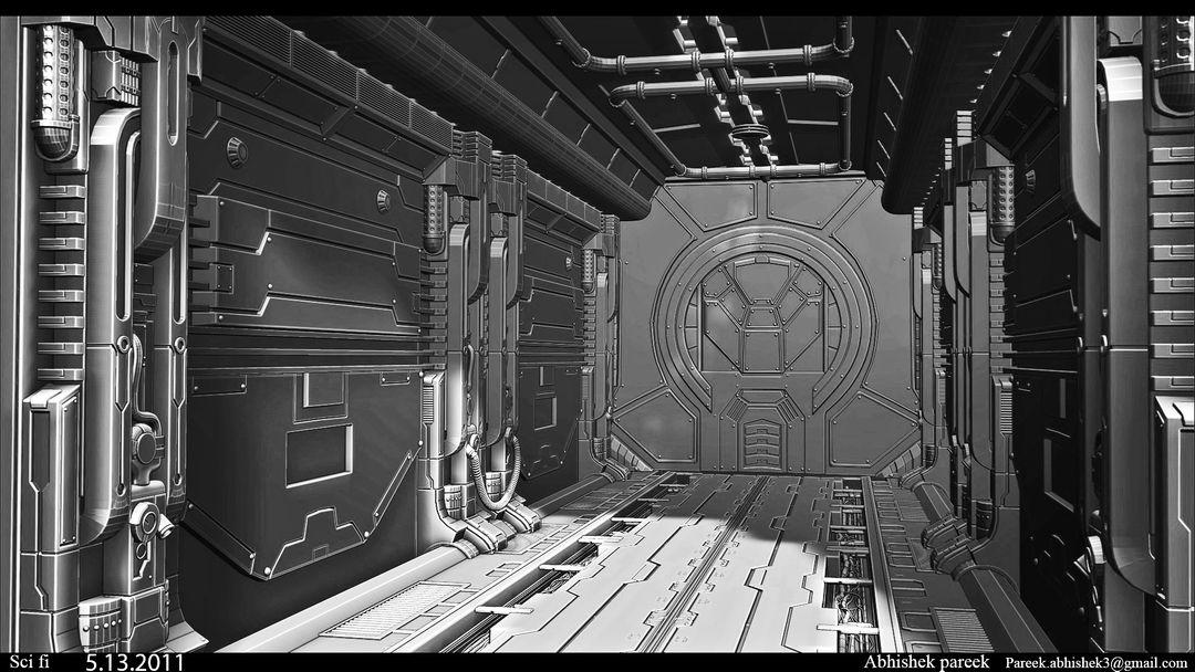 sci-fi-environment_01.jpg