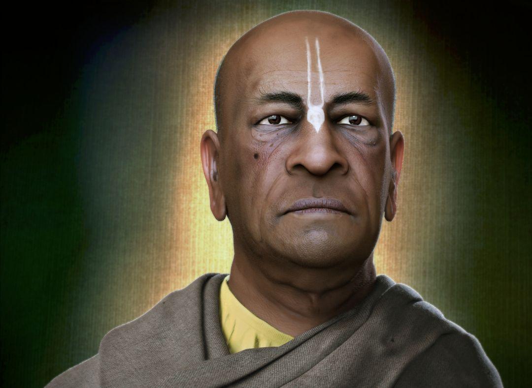Bhaktivedanta_Swami.jpg