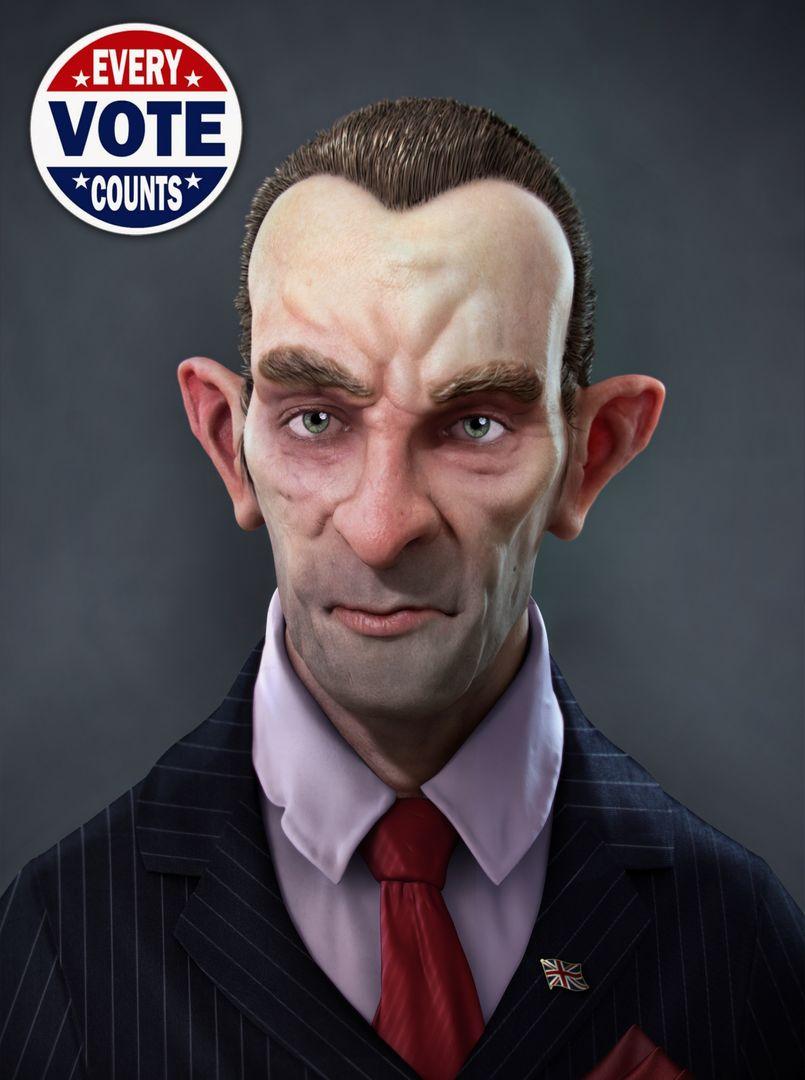 Senator_4_Ballistic_badge.jpg