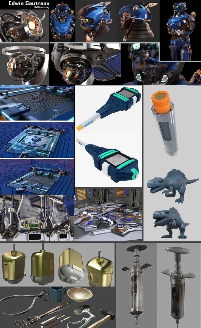 Edwin-Gautreau-Modelado_3D.jpg