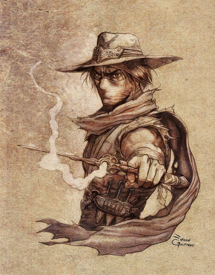 edwin-gautreau-ninjacowboy-final-w2.jpg