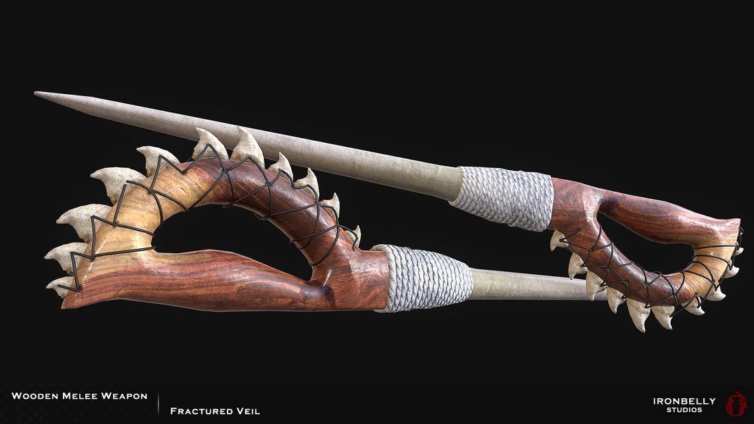 FRV_Wooden-Melee_weapon.jpg