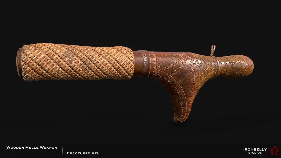 FRV_Wooden_Melee_Weapon_3.jpg