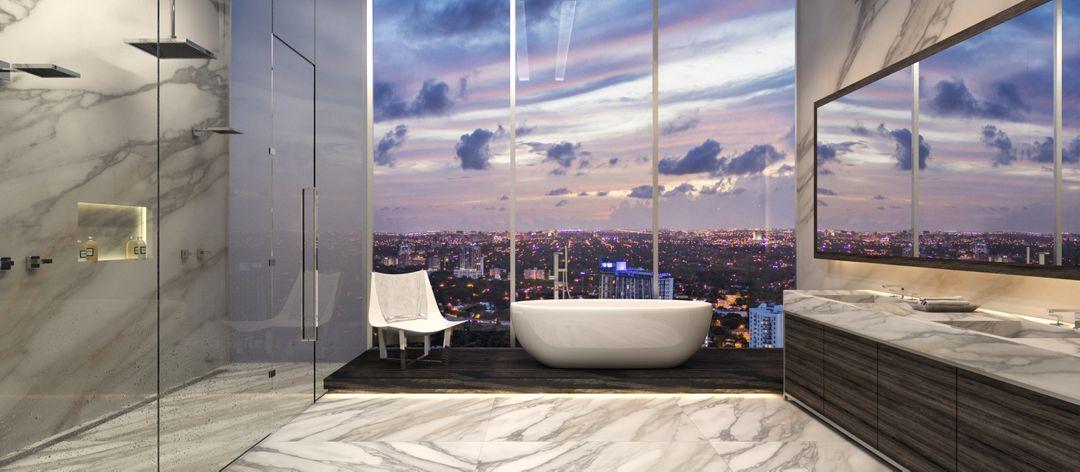 ARX_ENVLD_BathroomNight_Ref.jpg