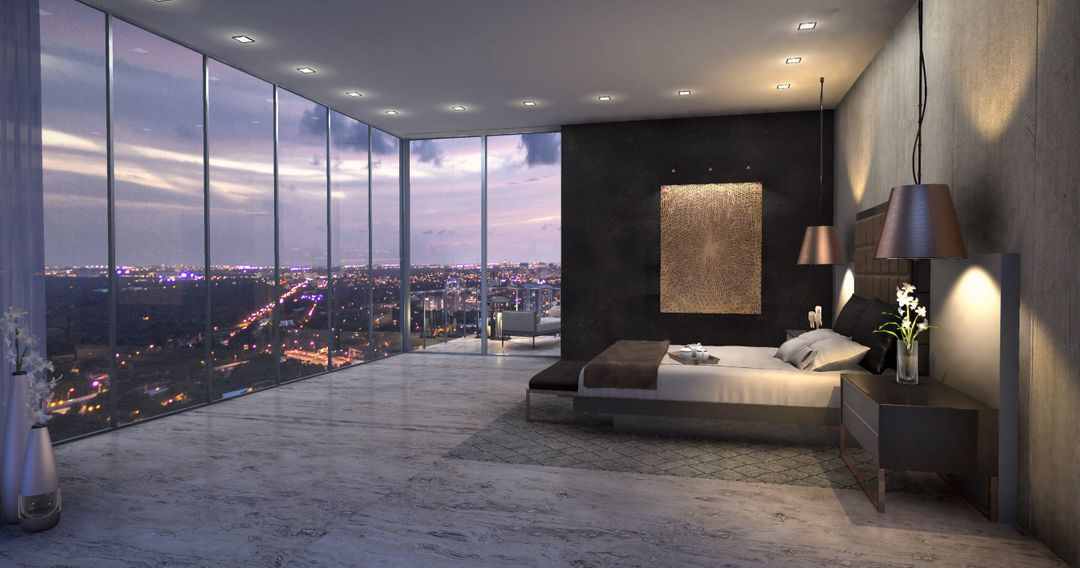 ARX_ENVLD_Bedroom10.jpg