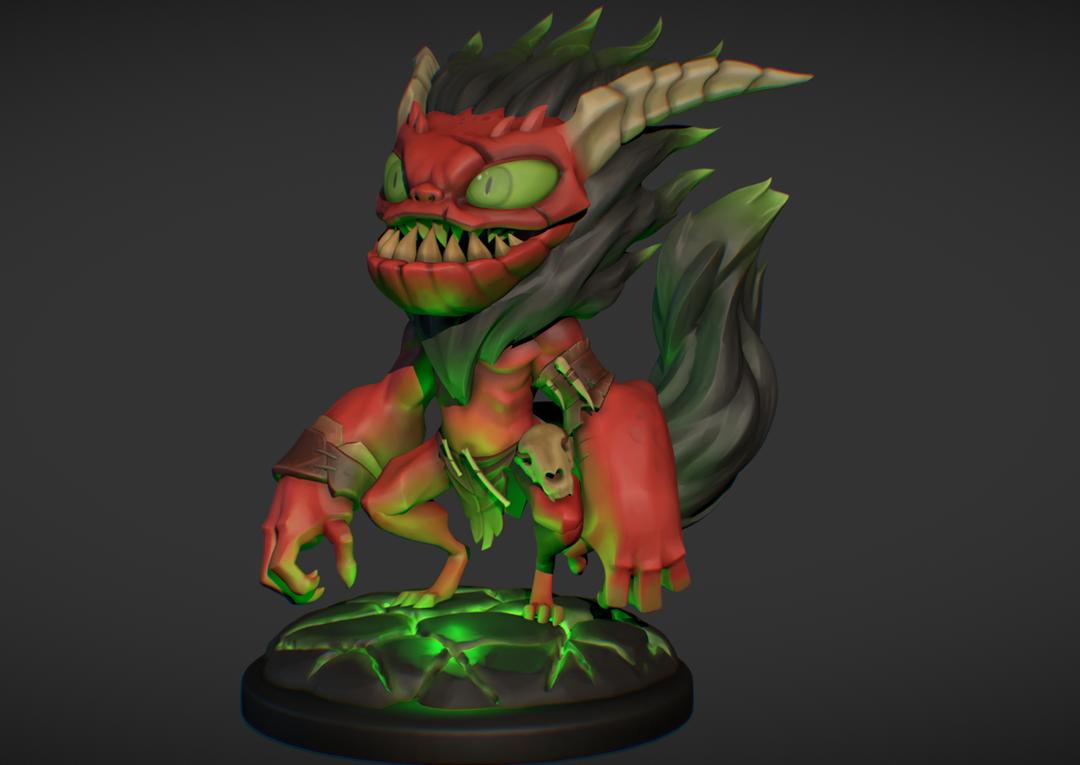 demon-dude.png