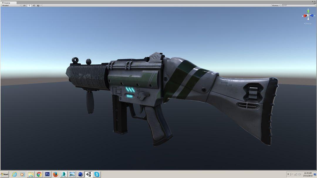 08_UnityScreenshot_FinalGamemodel.jpg
