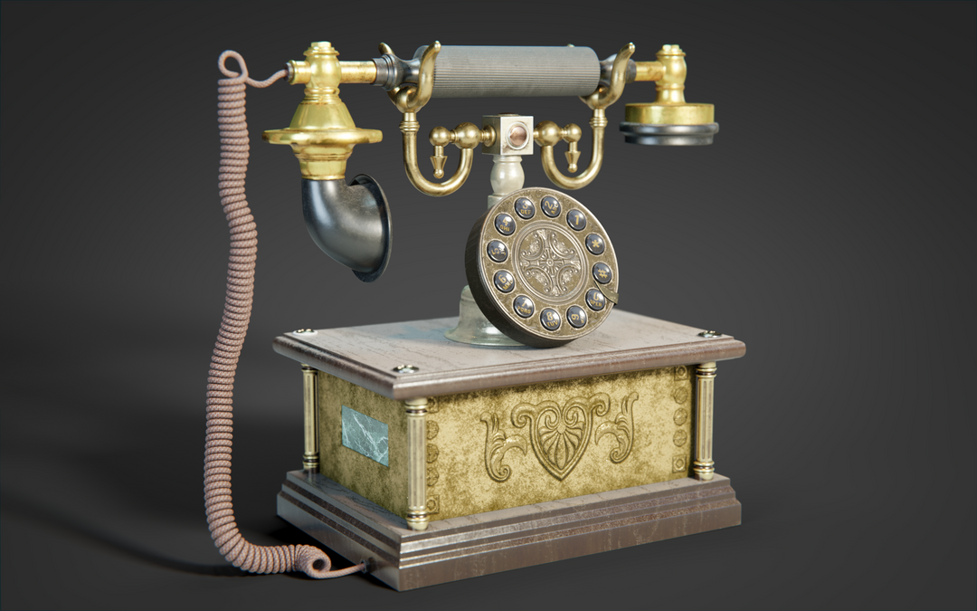 AntiqueTelephone_final.png