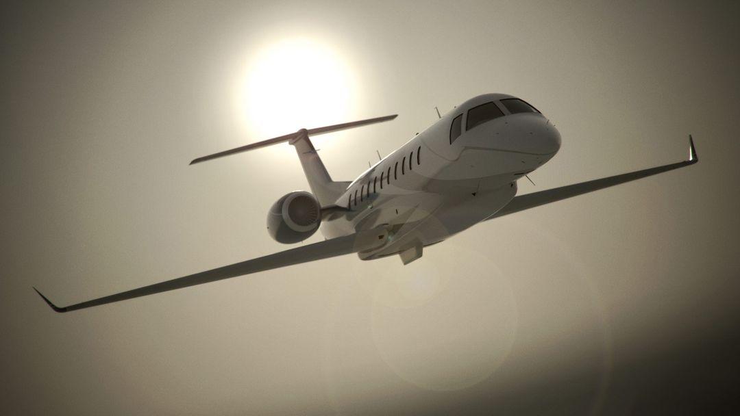 Aerospace-02.jpg
