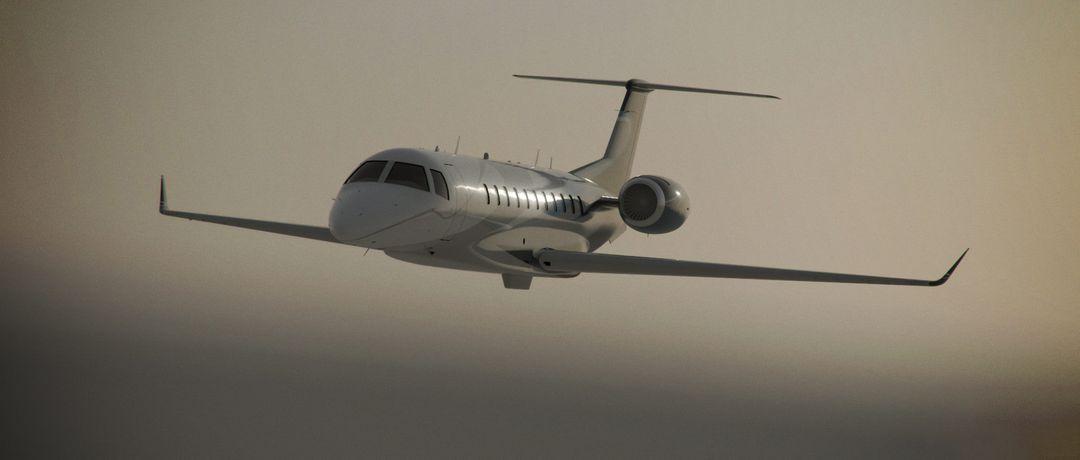 Aerospace-03.jpg