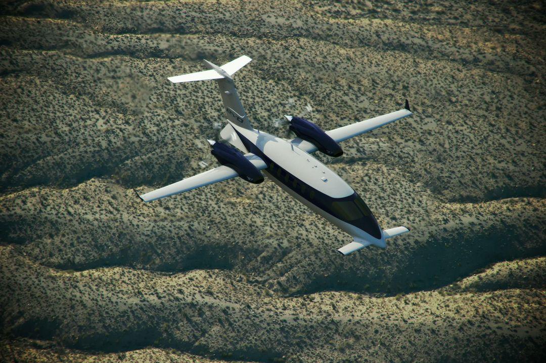 Aerospace-06.jpg