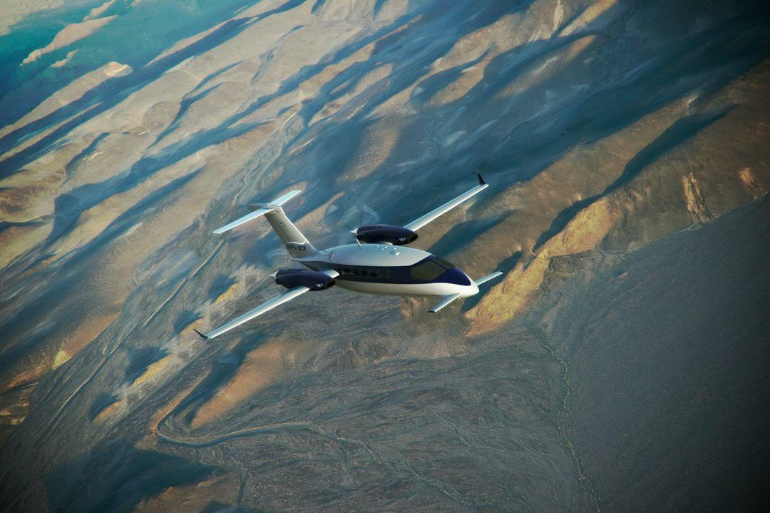 Aerospace-07.jpg