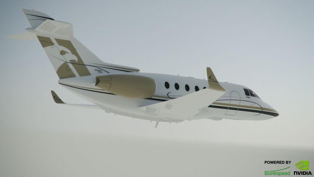 Hawker_900xp_003.jpg
