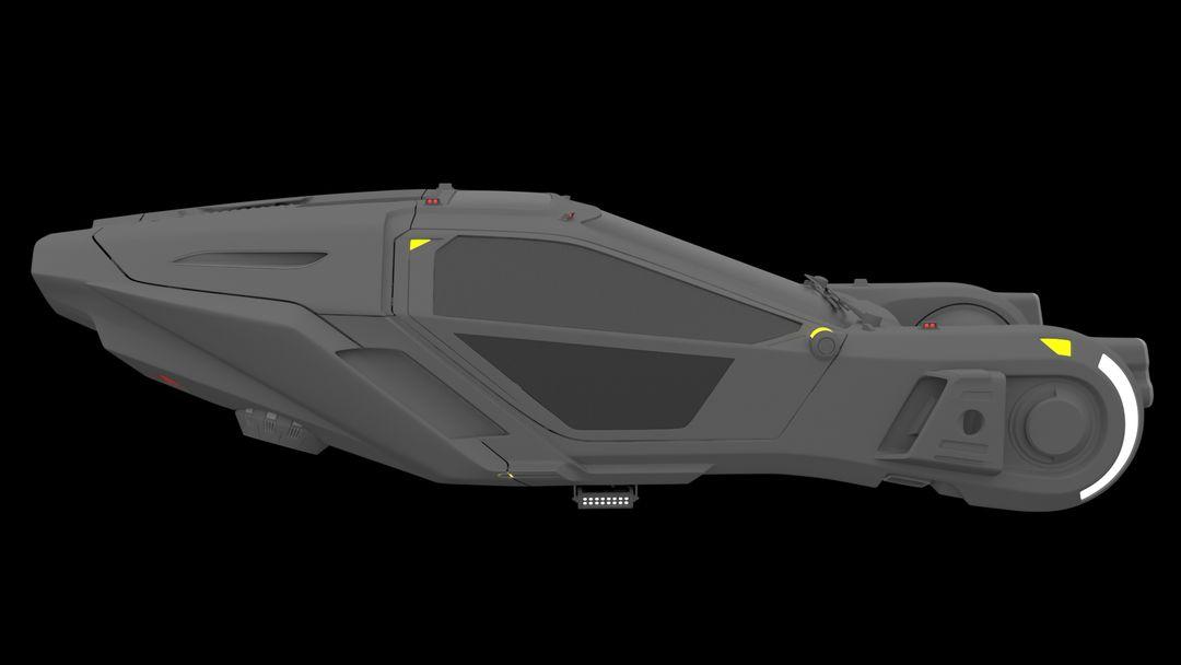 BladeRunner2049-03.jpg