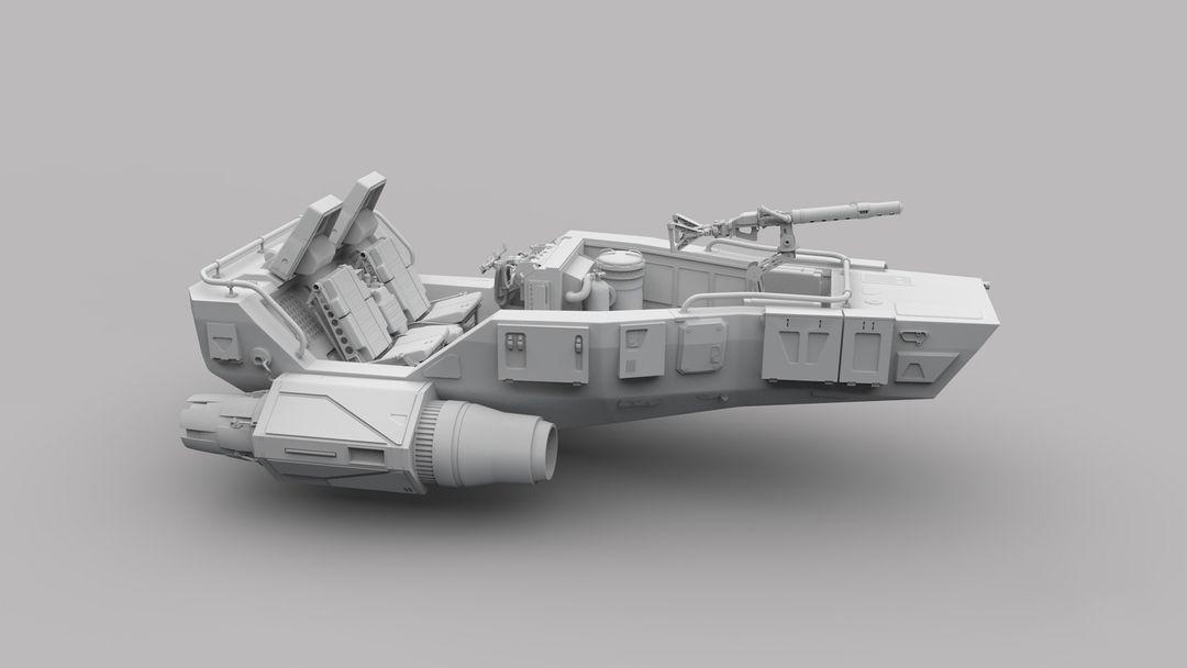 SW_ForceAwakens-20.jpg