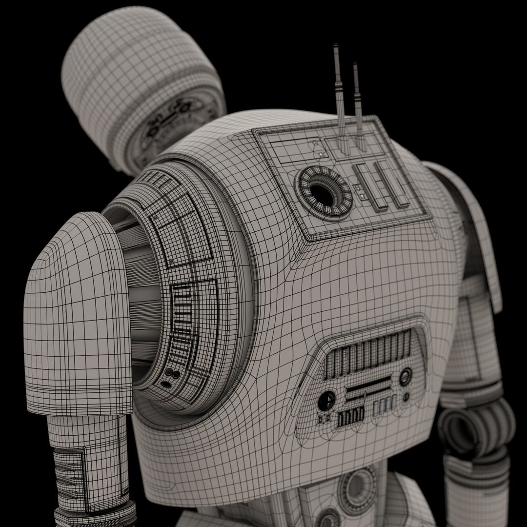 SW_Rogue1-12.jpg