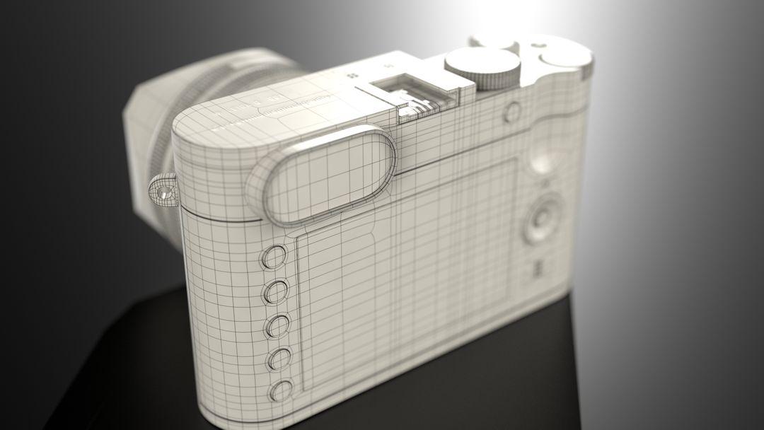 Visualisation-02a.jpg
