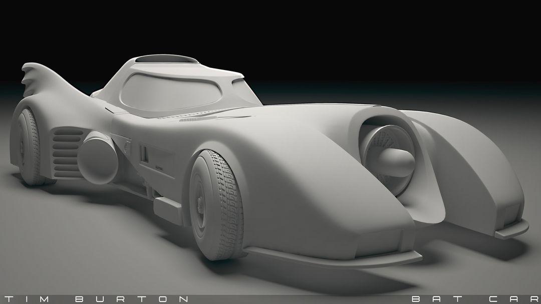 akshay-sharma-car-5.jpg