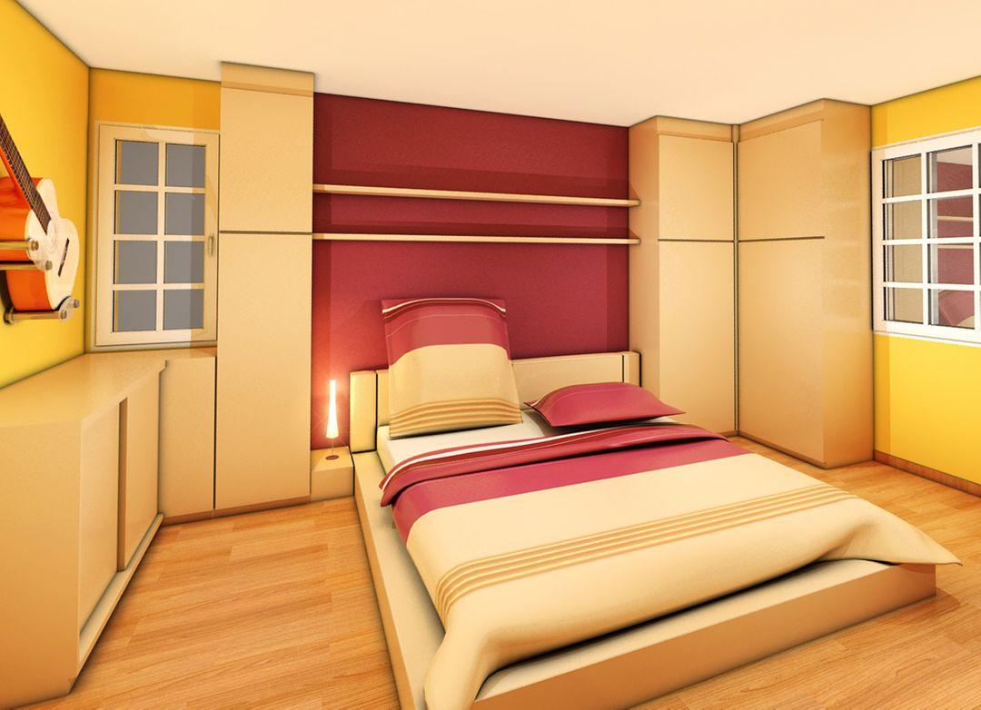 85-bedroom-proposal-01.jpg