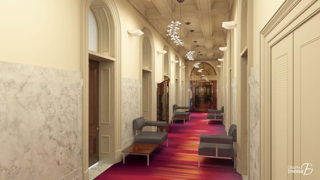 Corridor_v003.jpg