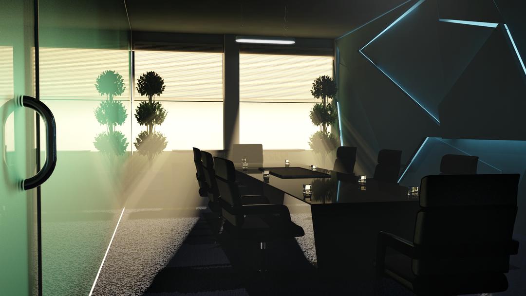 Meeting-Room-Facing-Window.png