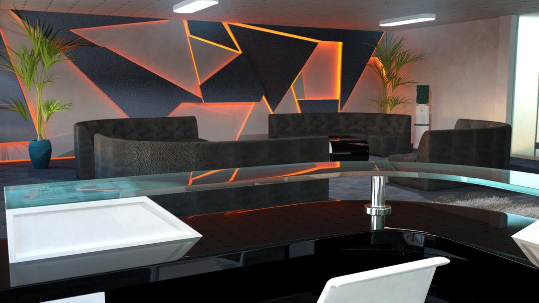 Reception-Room-Render-1.png