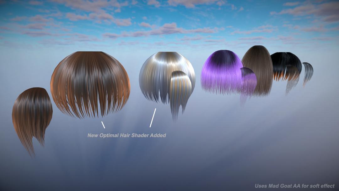 HairShader_new1.png