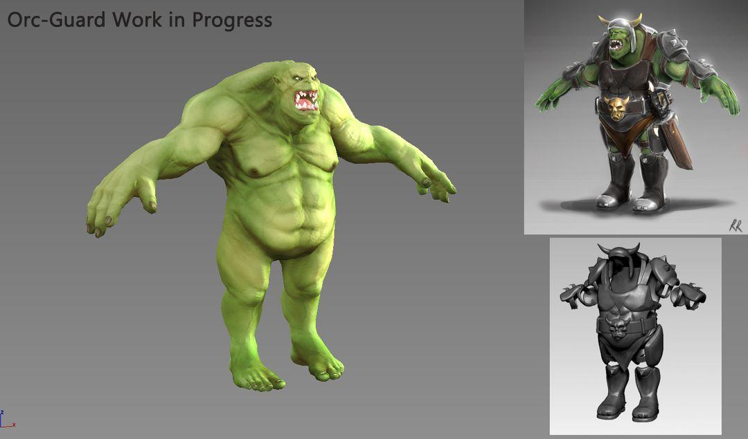 ProgressOrcGuard1.jpg