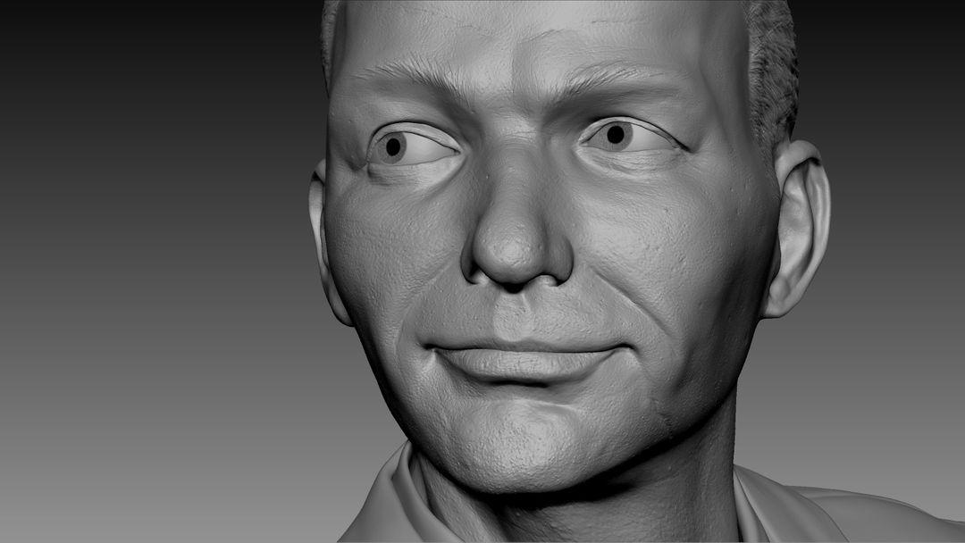 Frank-Sinatra-Bust-3d-sculpt-03.jpg
