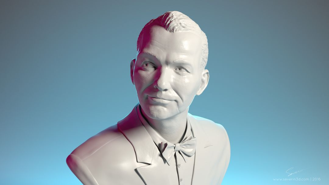 Frank-Sinatra-bust-3d-render-signature.jpg