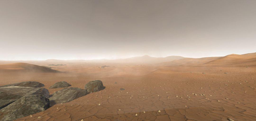 Mars_VR_Eberswalde_01-1.jpg