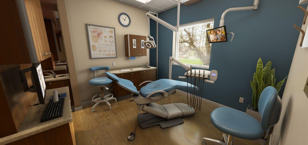 jeremy-h-brown-dentist-office-01.jpg