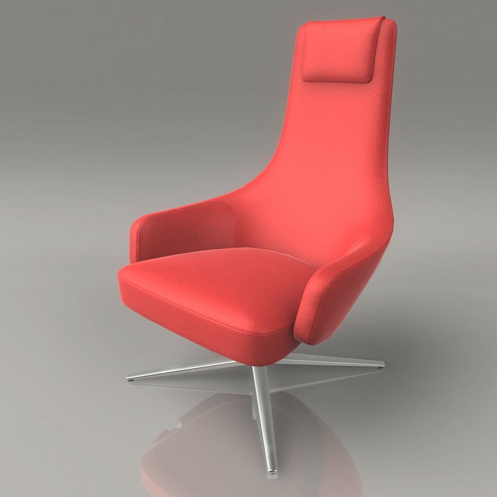 jeremy-h-brown-loungchair-01-front.jpg