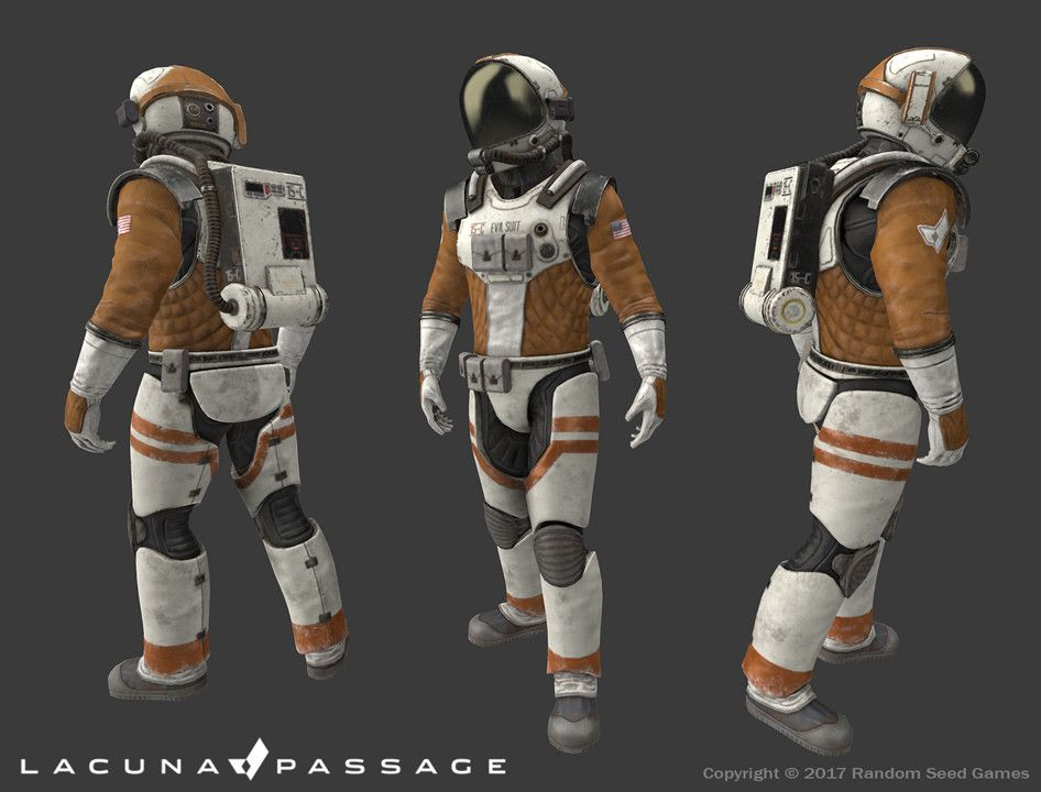 jeremy-h-brown-lp-astronaut-01.jpg