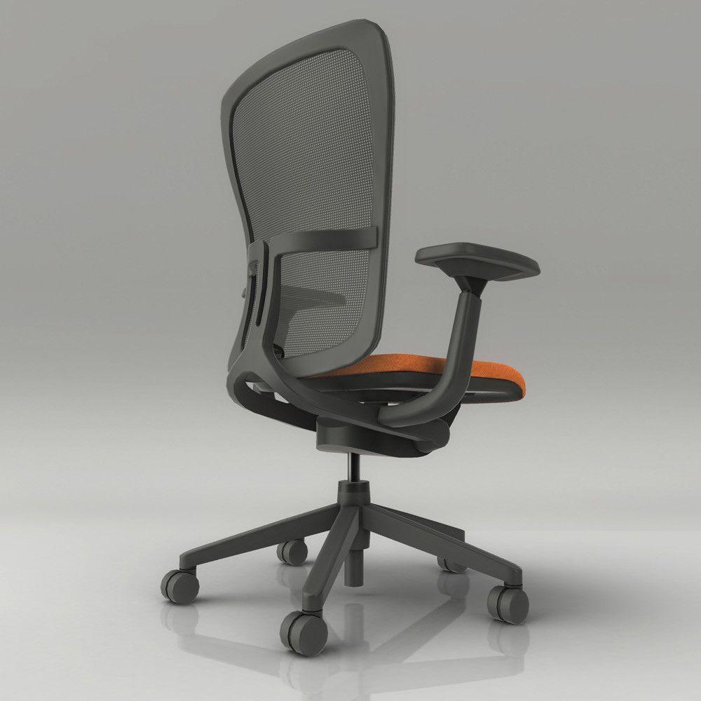 jeremy-h-brown-officechair-back.jpg