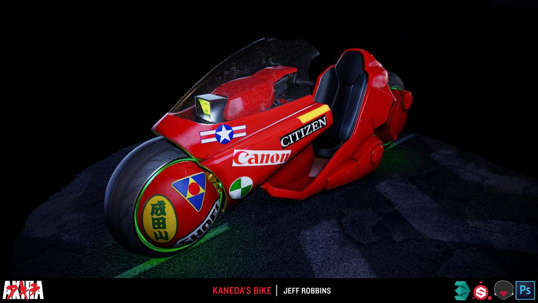 Kaneda_Bike_Presentation1_V2.png
