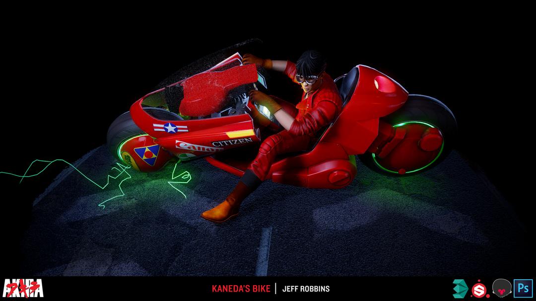 Kaneda_Bike_Skid1.png
