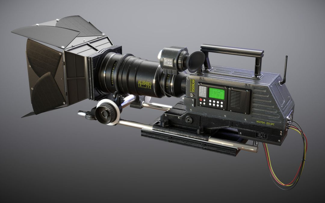 FrontPage_Camera.jpg