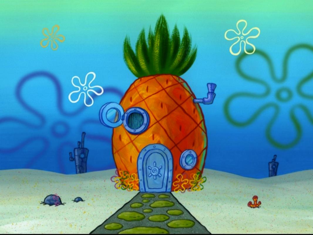 SpongeBobs_pineapple_house_in_Season_5-4.png