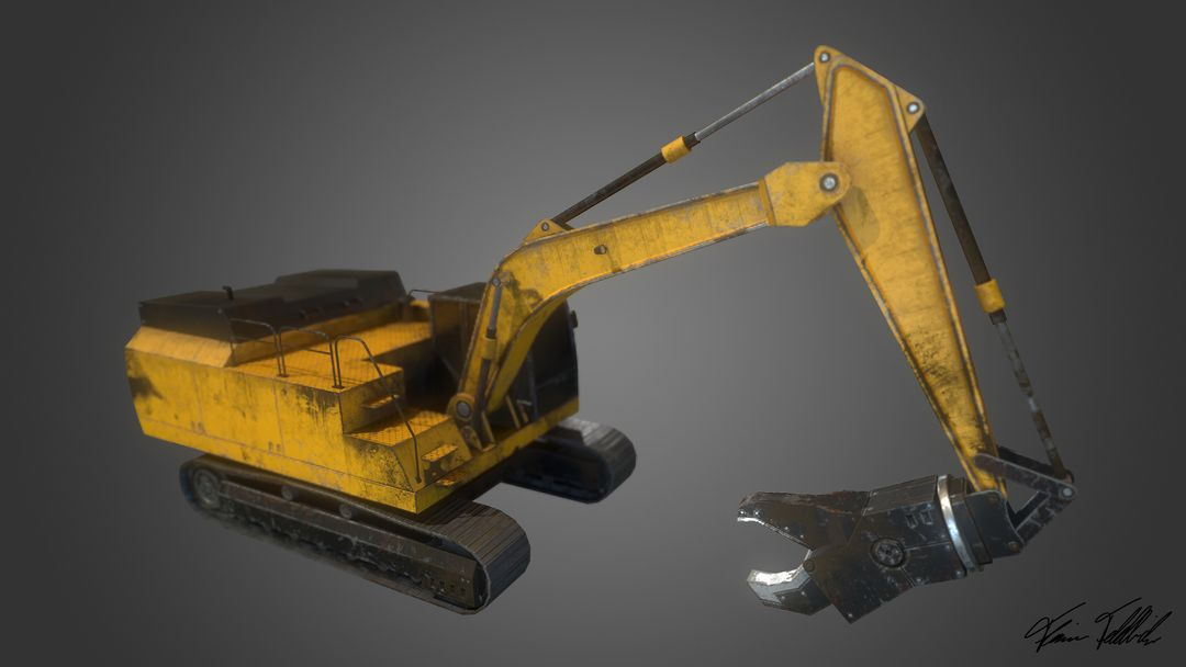 DemolitionCrane_01_Large.jpg