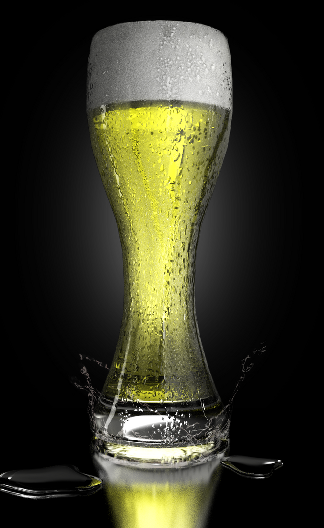 beer-glass.png
