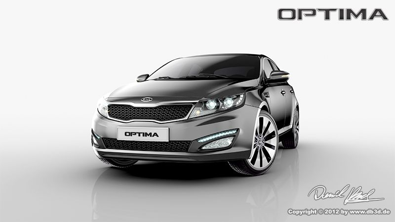 optima-shot1b-low.jpg