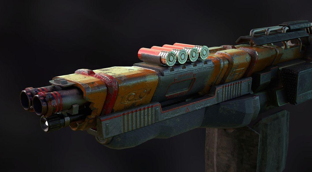 alex-mazurenko-shotgunr.jpg