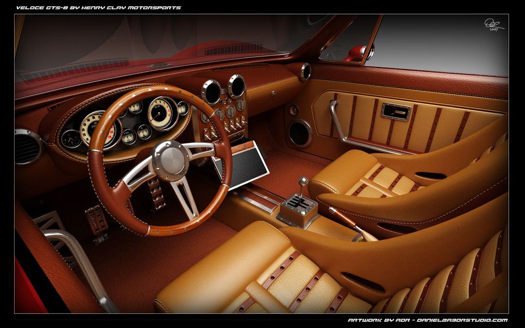 gts_interior_1280_01.jpg